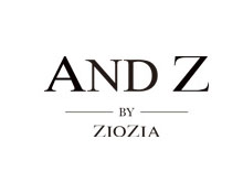 ANDZ男裝品牌
