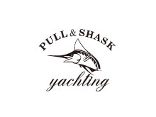 PULL&SHASK