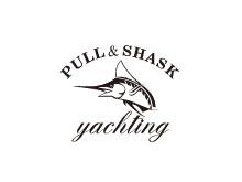 PULL&SHASK男装品牌
