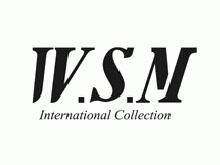 威丝曼W.S.M