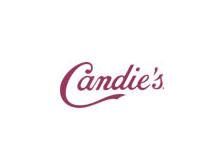 CANDIES女装品牌