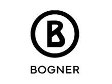 博格纳男装品牌