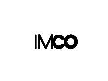 IMCO男装品牌