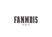 FANMDIS
