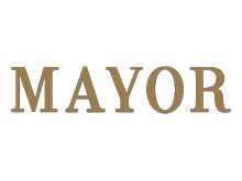 MAYORMAYOR