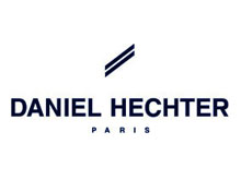 丹尼爱特DANIEL HECHTER