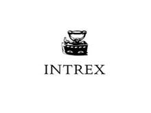 INTREX男装品牌