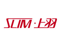 上羽SLIM