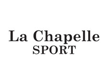 LACHAPELLESPORTLACHAPELLESPORT