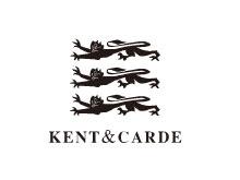 KENT&CARDE男装品牌