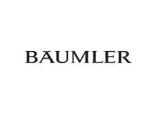 鲍姆勒BAUMLER