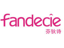 芬狄诗FANDECIE