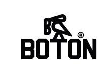 波顿羽绒服品牌