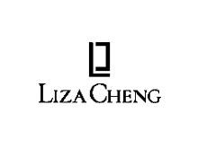 LIZA CHENGLIZA CHENG