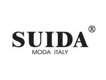萨意达SUIDA