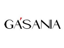 歌萨尼亚羽绒服品牌