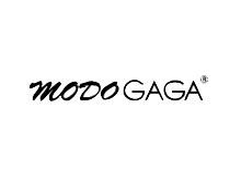 摩多伽格MODOGAGA