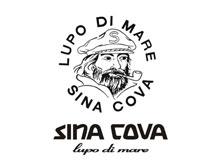 SINA COVA休闲装品牌