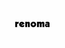 瑞诺玛renoma