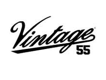 VINTAGE55
