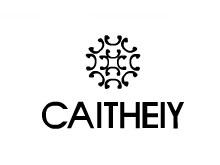 恺诗依CAITHEIY