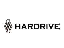 Hardrive男装品牌