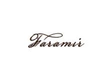 法拉米尔羽绒服品牌