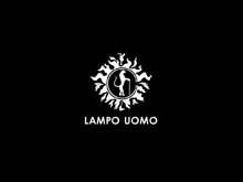 LAMPOUOMO男装品牌