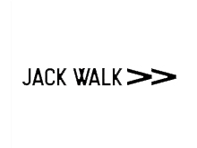 JACK WALKJACKWALK