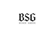 BSG男装品牌