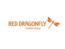 红蜻蜓男装品牌