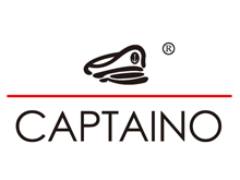 凯普狄诺CAPTAINO
