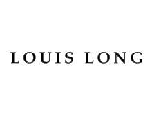 路易诗兰男装品牌