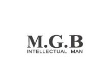 马基堡M.G.B