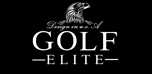 高尔夫品牌