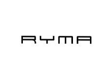 RYMARYMA