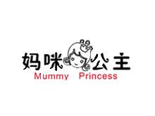 妈咪公主女装品牌