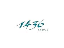 1436ERDOS针织毛衫品牌