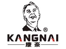 康奈KANGNAI