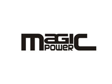 MAGIC POWER男装品牌