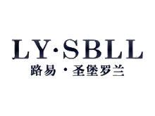 路易·圣堡罗兰LY-SBLL