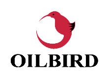 OILBIRD羽绒服品牌
