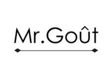 品味Mr.Gout