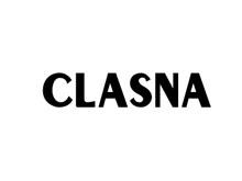 科拉思纳羽绒服品牌