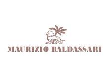 毛里齐奥.巴达萨利MAURIZIO BALDASSARI