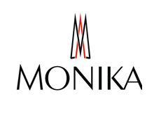 摩尼咔羽绒服品牌