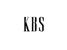 KBS男装品牌