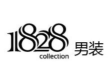 1828男装品牌