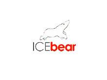 ICEBEAR羽绒服品牌