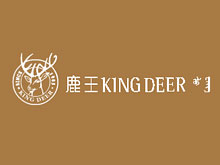 鹿王牌针织毛衫品牌